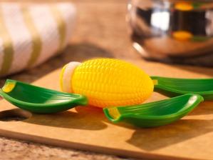 3_Corn