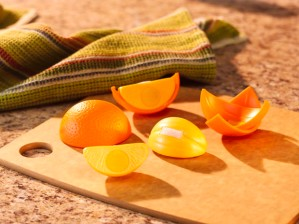4_Orange
