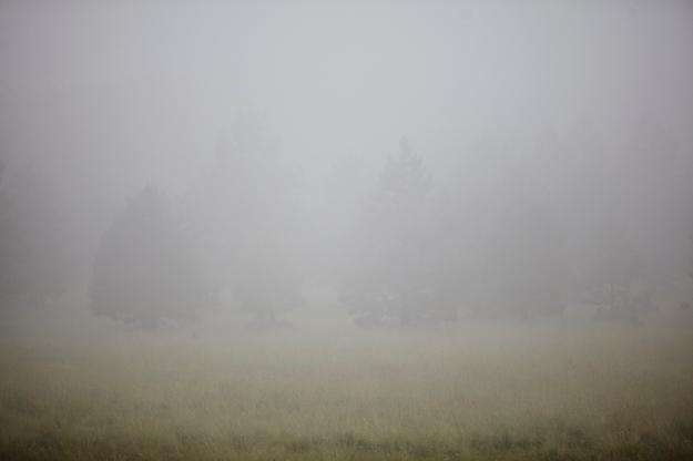 Clouds_MG_2154
